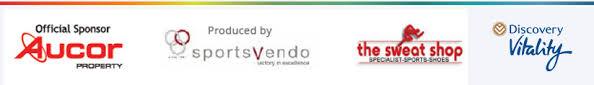 Sportsvendo   Wanderers Aucor Property Road Race