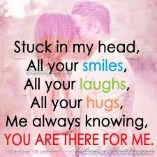 Beautiful Romantic Quotes Best of 24 Best Romantic Quotes Images On Pinterest Romance Quotes