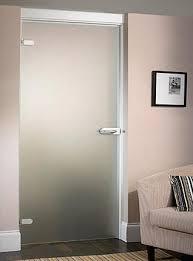 interior glass doors. Frameless Glass Door Office - Google Search. Interior DoorsInterior Doors T