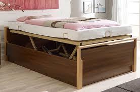 Häusliche Pflege Pflegebett Wozu Denn