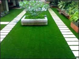 fake grass carpet indoor. New Outdoor Artificial Grass Rug Indoor Turf Carpet Fake L