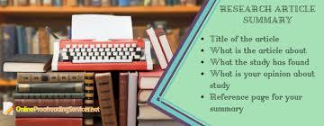 the best summary generator summary generator help