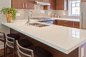 quartz countertops. White Pictures Of Quartz Countertops