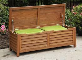 outdoor storage cabinet patio serving station party pool