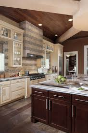 Waypoint 700 Series Alba Kitchen Design Center Kitchen Cabinets Nj