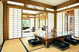 Image Living Room Lovely Low Seating Dining Table Modern Decoration Floor Dining Table Marvelous Design Ideas Tables Attractive For Sitting On Seating Floor Seating Dining Nyousan Lovely Low Seating Dining Table Modern Decoration Floor Dining Table
