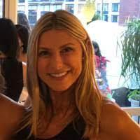 "50+ ""Stacey Glass"" profiles | LinkedIn"
