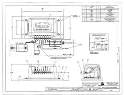 ecu wiring gurus need fueling adivce com this image has been resized click this bar to view the full image
