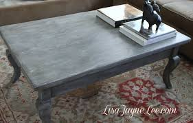 pink dining room scheme as of coffee table square grayod coffee tablegrey table grey washed