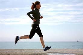 بهترین زمان پیاده روی برای چربی سوزی - مجله خبری دکتر سلامی