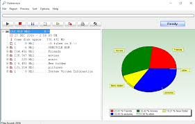 How To Show Folder Size In Windows Explorer