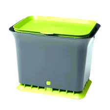 compost kitchen bin kitchen compost bins bin pail filters kitchen compost bin new zealand kitchen