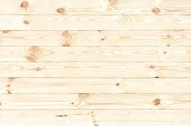 wooden desk top view. Simple View Extraordinary Wooden Table Top View White Wood Texture Background  Viewjpg For Desk N