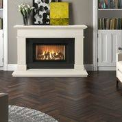 infinity 480 electric fire. martin james fire places, nottingham, gas \u0026 electric fires surrounds - and infinity 480