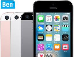 tele2 iphone se actie