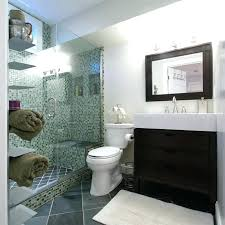 basement bathroom cost photos of the you will never believe these bizarre truth of basement bathroom basement bathroom