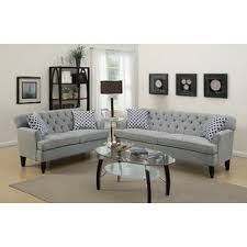 traditional living room furniture sets. Save Traditional Living Room Furniture Sets