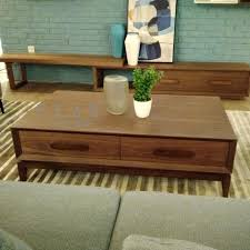 wood table designs wooden center supplieranufacturers at coffee ideas wood table