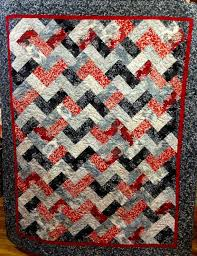 50 best Laura's Quilts images on Pinterest | Baskets, Etsy and Fashion & Winter Batiks Quilt Kit 60 x 70 Christmas Quilt by SunValleyFabric Adamdwight.com