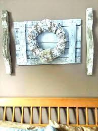 rustic wall hangings rustic wall hangings art for bedroom decorations decor bathroom rustic metal wall art