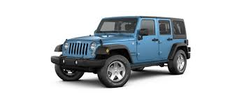 jeep wrangler 4 door blue. blue jeep wrangler 2017 4 door o