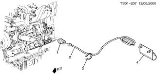 another block heater question chevy trailblazer trailblazer ss click image for larger version block heater gif views 6641 size