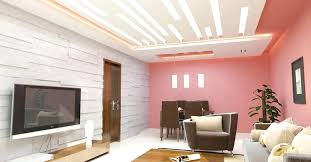 tray ceiling design simple unique ceilings luxury designs latest living room home ideas plywood detail cool fans images of floors drop painting ce