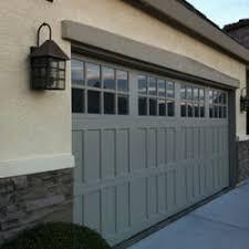 quality garage doorsQuality Garage Door Co  Garage Door Services  3512 Glencrest Dr