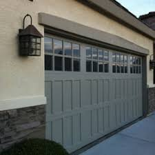 photo of quality garage door co modesto ca united states