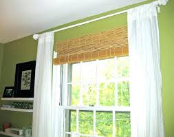 bamboo roll up shades outdoor pull down shades roll down blinds marvelous bamboo roll up blinds bamboo roll up shades bamboo outside