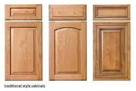 Kitchen Cabinet Doors Styles S Kitchen Cabinet Door Styles Shaker