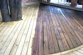 Ace Wood Royal Deck Stain Color Chart Wood Deck Stain Colors Exterior Aidanwang