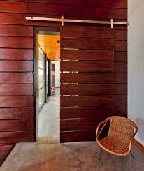 White Modern Interior Doors European Design Door Catalog Wooden ...