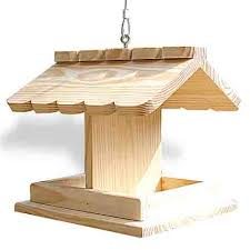 woodworking projects for kids bird house. wooden bird feeder woodworking projects for kids house o