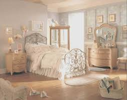 bedroom ideas for teenage girls vintage. Interesting Bedroom Bedroom Ideas For Teenage Girls Vintage  Beautiful  Vintage Chic Modern Teens Room  Throughout For R
