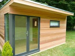 Small Picture 118 best Summer house garage design images on Pinterest Garage