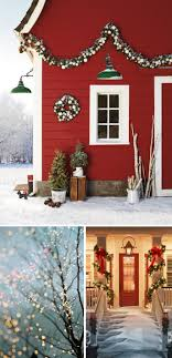 christmas outdoor lighting ideas. Festive Outdoor Lighting Christmas Ideas O