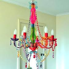 color glass chandelier chandelier multi glass colorful stunning mid century danish black iron colored glass multi color glass chandelier
