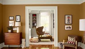 C Best Paint Colors Country Living Roomcaptivating Room Color