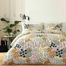 cable knit comforter set sweater inside inspirations 12
