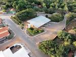 imagem de Hidrolândia Goiás n-12