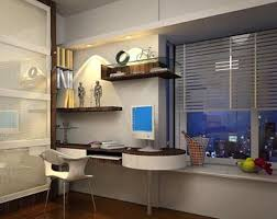 study lighting ideas. Study Room Lighting. Small Area Design Fresh Ideas 72 On Home Remodel With Lighting E