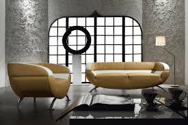 Two Piece Living Room Set Two Piece Living Room Set Design Inspirations 4moltqacom