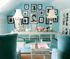 home office paint color ideas. office paint color ideas to turn your workspace around here are a few favorite hues help decorate the home explore more decorating
