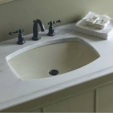kohler glass sink glass sinks for bathrooms elegant ceramic rectangular bathroom sink with kohler glass vessel