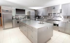 Kitchen Furniture Uk Stainless Steel Kitchen Cabinet Worktops Splash Backs Uk