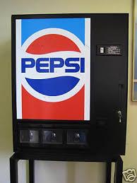 Mini Pop Vending Machine Custom Mini Wall Pepsi Soda Machine Chino Hills CA [Archive] KLOV