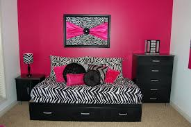 leopard print house decor pink zebra room inspiring kitchen exterior with decorating  ideas deco