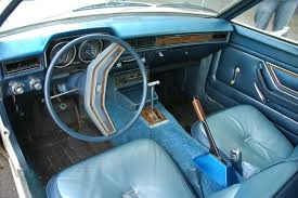 1977 ford maverick wiring diagram on 1977 images free download 1976 Ford F100 Wiring Diagram 1977 ford maverick wiring diagram 7 1970 ford 600 wiring diagram 1974 ford f100 460 1975 ford f100 wiring diagram