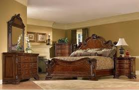 australia ashley furniture king size bedroom sets and value city regarding king size bed sets for sale for wish